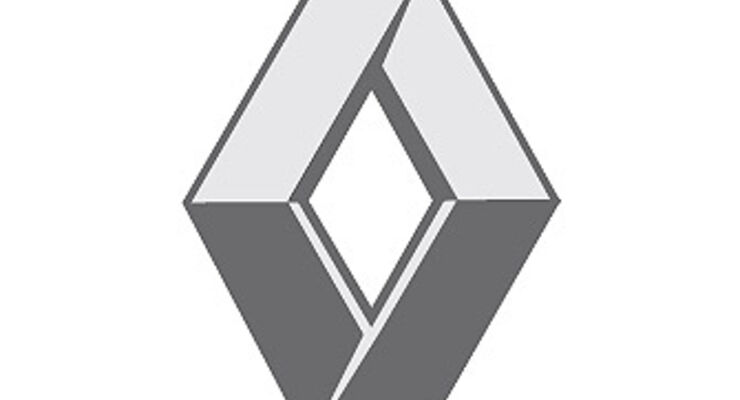 Renault deutschland offensive auto motor und sport