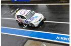 #107, BMW 130 i GTR , 24h-Rennen Nürburgring 2013