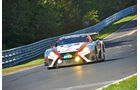 #79, Lexus LFA, 24h-Rennen Nürburgring 2013