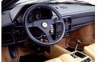 H-Kennzeichen 2015: Ferrari 328 GTS