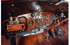 Rolls-Royce Phantom I Shooting Brake (Chassis von 1928)