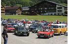 Silvretta Classic 2010