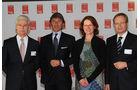 01/2012, Beste Autos 2012, Veranstaltung