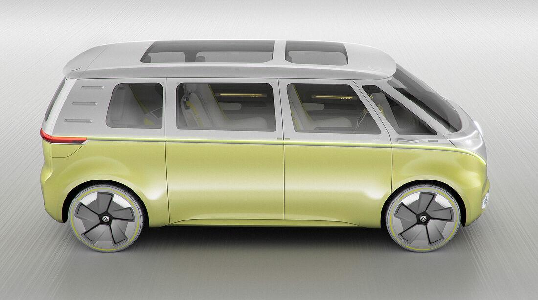 Alle Vw Neuheiten Bis 2024 Golf 8 T Roc Cabrio Arteon Auto