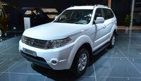 02/2013, Beijing-Auto-007