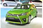 02/2013, Toyota-Yaris