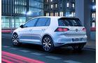 02/2014, VW Golf GTE Sperrfrist 21.2.2014 00.00 Uhr