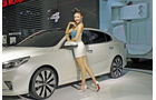 04/2014 Auto China Girls