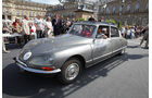 05/2011, Citroen DS 21 Pallas (123)