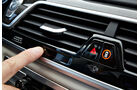 06/2015, BMW 7er  Sperrfrist
