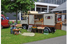 06/2016 - Klassikwelt Bodensee 2016, Markt und Impressionen, mokla0616