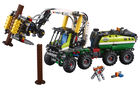 07 / 2018, Lego Technic Neuheiten August 2018