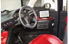 09/2011, Cockpits IAA