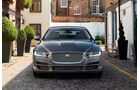 09/2014 Jaguar XE Portfolio