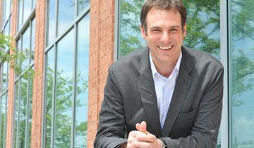 1/2019, Urgent.ly CEO Chris Spanos