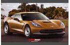 10/2014 X-Tomi Design Sportwagen Basismodelle