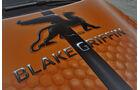 11/2011 Kia Sema 2011, Kia Optima Hybrid Slam Dunk