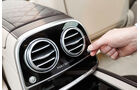 11/2014, Mercedes-Maybach S600, Sitzprobe Jens Katemann