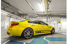 11/2014, PP Performance BMW M6