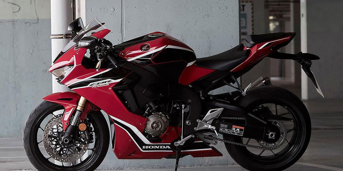 11/2016 Motorrad Neuheiten EICMA 2028
