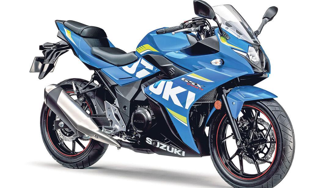 11/2016 Motorrad Neuheiten EICMA 2032