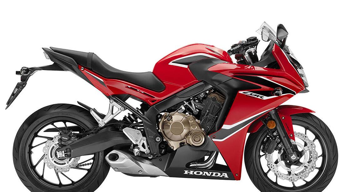 11/2016 Motorrad Neuheiten EICMA 2048