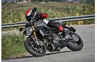 11/2016 Motorrad Neuheiten EICMA 2061