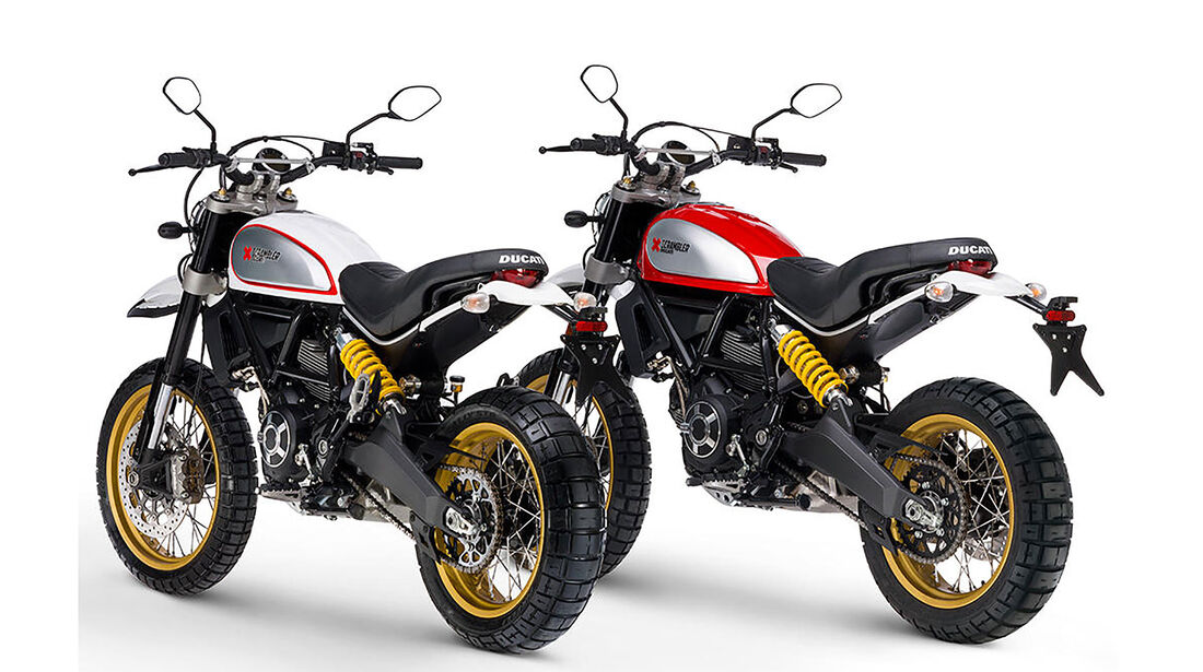 11/2016 Motorrad Neuheiten EICMA 2062