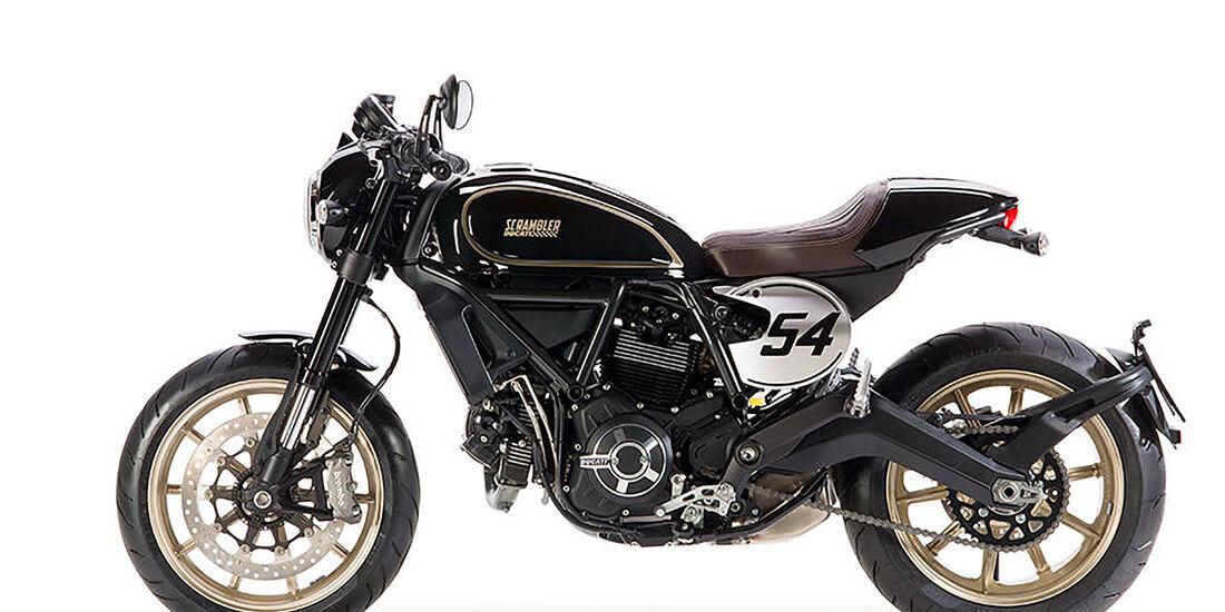 11/2016 Motorrad Neuheiten EICMA 2068