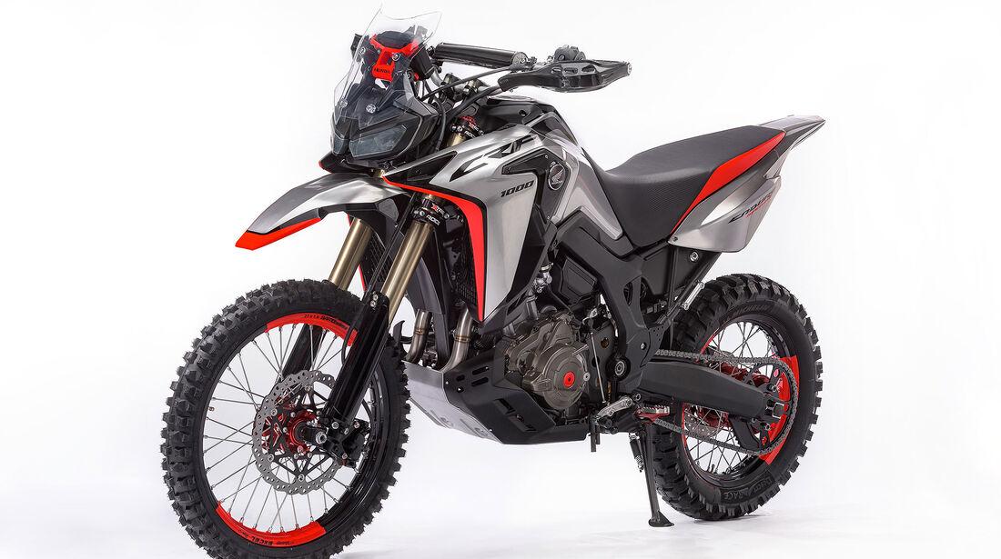 11/2016 Motorrad Neuheiten EICMA 2084