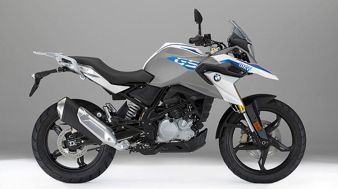 11/2016 Motorrad Neuheiten EICMA 2095