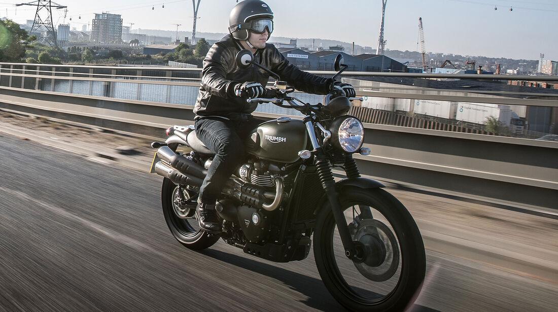 11/2016 Motorrad Neuheiten EICMA 2096