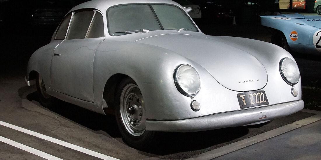 11/2016 Tuning Los Angeles Auto Show 2020