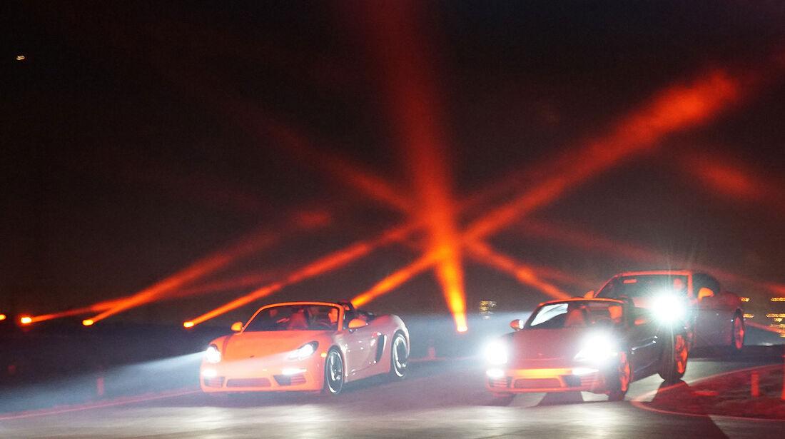 11/2016 Tuning Los Angeles Auto Show 2026
