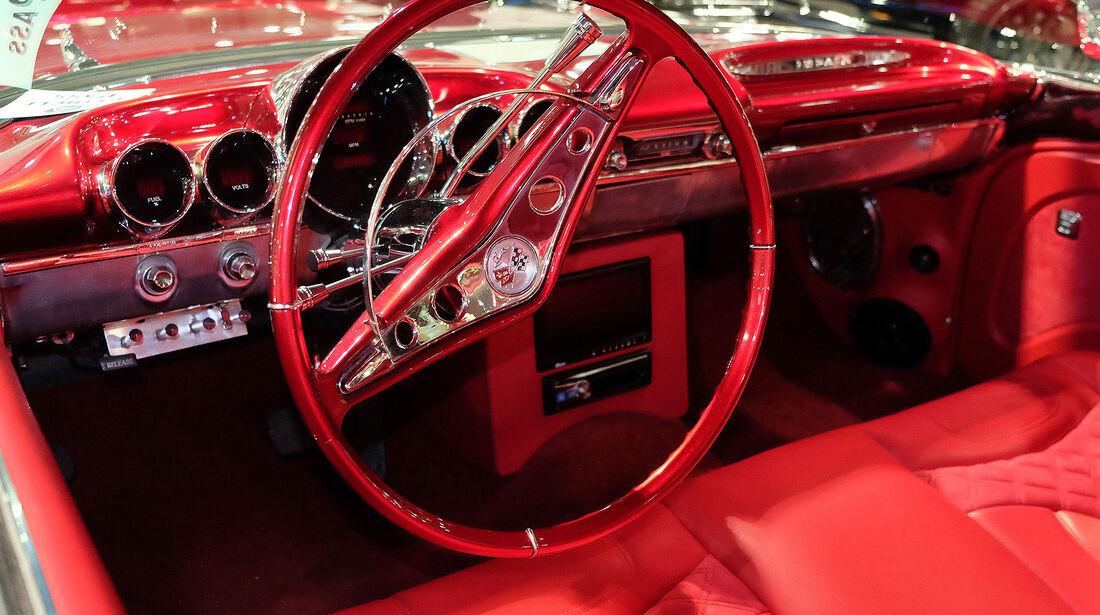 11/2016 Tuning Los Angeles Auto Show 2117