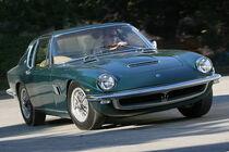 1206_Maserati Mistral