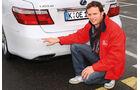 1210, Dauertest Lexus LS600h, Alexander Bloch
