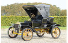 1906er Ford Model N Runabout