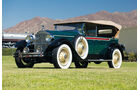 1928er Packard Six Five-Passenger Phaeton