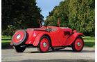 1931er DKW F1 Roadster