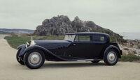 1931er Royale Kellner Coupé