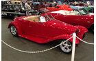 1932 Ford Muroc II Roadster