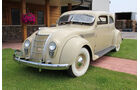 1935er Chrysler C2 Imperial Airflow Coupe