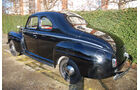 1941 Ford Coupé