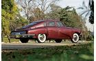 1951 Tucker 48