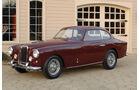 1955er Arnolt MG Bertone Coupe