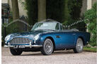 1964er Aston Martin DB5 Convertible