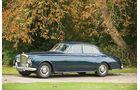 1965er Bentley S3 Continental Saloon