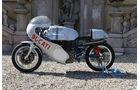 1972er Ducati 750SS Miglia di Imola Corsa Replica