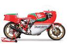 1978 Ducati 860 NCR Corsa RM Auctions Monaco 2012